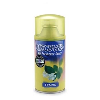 Discover Oda Kokusu Limon 320 ml