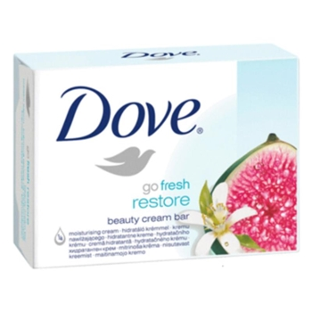 Dove Original Bar Cilt Sabunu 100 gr