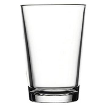 Paşabahçe 52052 Su Bardağı 6'lı