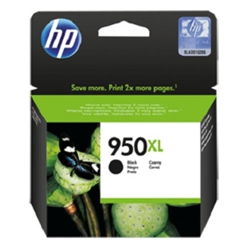 HP 950XL CN045AE Siyah Kartuş