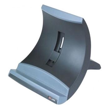 3M Laptop Yükseltici Desteği LX550