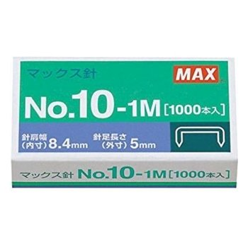 Max Zımba Teli No:10-1M