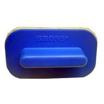 Brons BR-218 Tahta Silgisi