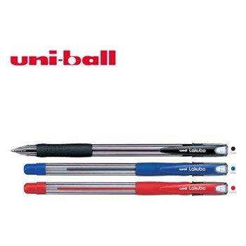 Uni-Ball SG-100 Tükenmez Kalem 0.7 mm Mavi