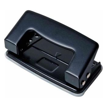 Kraf 120G Delgeç Siyah 10 Sayfa