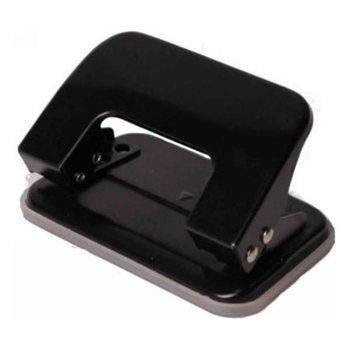 Kraf 130G Delgeç Siyah 15 Sayfa