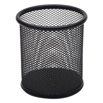Kraf 475G Perfore Kalemlik Siyah