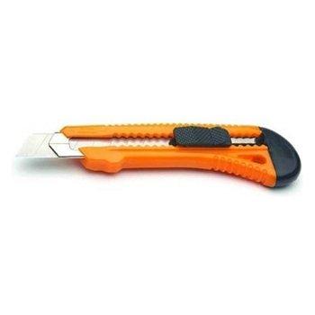 Mas 565 Metal Ağızlı Maket Bıçağı Geniş