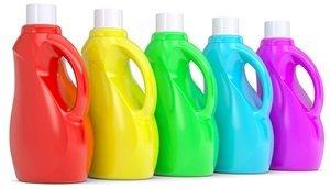 Çamaşır Yıkama Ürünleri kategorisi için resim
