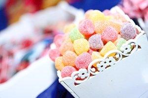 Şekerlemeler kategorisi için resim