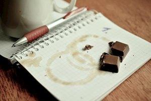 Gofret ve Çikolatalar kategorisi için resim