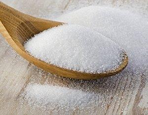 Toz Şekerler kategorisi için resim