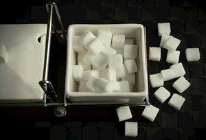 Küp Şekerler kategorisi için resim