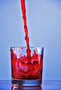 Meyve Aromalı İçecekler kategorisi için resim