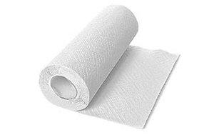 Kağıt Havlular kategorisi için resim