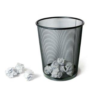 Çöp Sepetleri kategorisi için resim