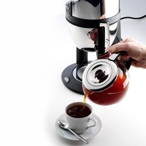 Çay Makineleri kategorisi için resim
