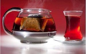 Demlik Poşet Çaylar kategorisi için resim