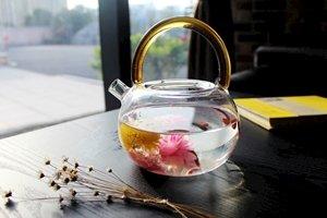 Bitki ve Form Çayları kategorisi için resim