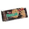 Eti Burçak Bisküvi 131 gr 24'lü Koli