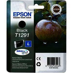 Epson Kartuş kategorisi için resim