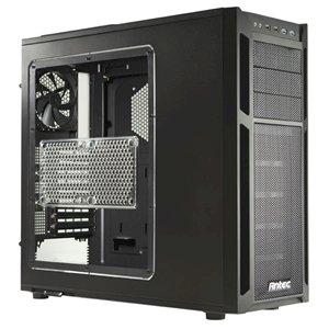 PC Kasa ve Power Supply kategorisi için resim