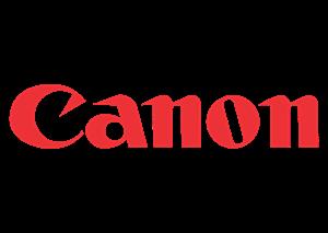 Üreticinin resmi Canon