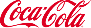Üreticinin resmi Coca-Cola