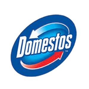 Üreticinin resmi Domestos