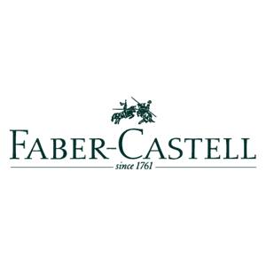 Üreticinin resmi Faber-Castell