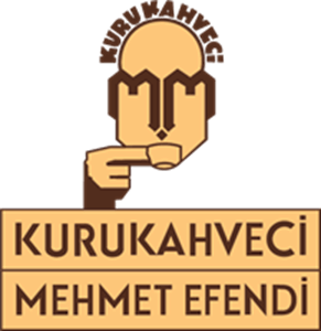 Üreticinin resmi Mehmet Efendi