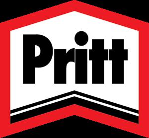 Üreticinin resmi Pritt