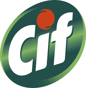Üreticinin resmi Cif