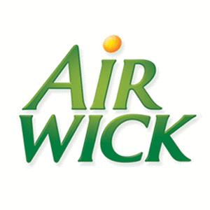 Üreticinin resmi Airwick