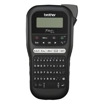 210166651-1