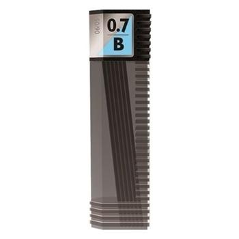 Tombow 0.7 mm B Klasik Kalem Ucu 12'li Paket