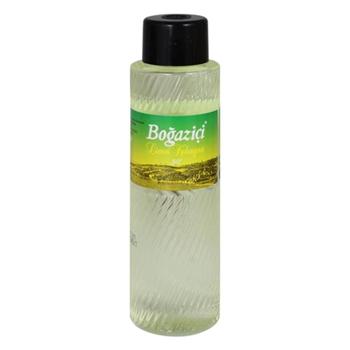 Boğaziçi Limon Kolonyası Plastik Şişe 200 ml