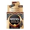 Nescafe Gold Kahve 2 gr 50'li Paket