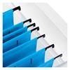 Esselte 90311 Pendaflex Askılı Dosya Mavi 25'li Paket
