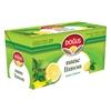 Doğuş Bitki Çayı Nane Limon 20'li