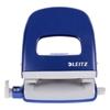 Leitz 5008 Delgeç 30 Sayfa Kapasiteli Mavi