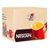 Nescafe 2'si 1 Arada Kahve 48'li Paket