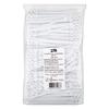 Huhtamaki Plastik Karıştırıcı Beyaz 1000'li Paket