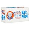 Bal Küpü Çift Sargılı Küp Şeker 750 gr