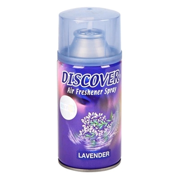 Discover Oda Kokusu Lavender 320 ml