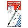 Uni-Ball UB-150 Roller Kalem 0.5 mm Siyah