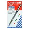 Uni-Ball UB-150 Roller Kalem 0.5 mm Mavi