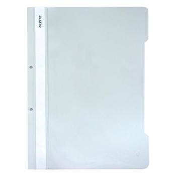 Leitz 4189 Telli Dosya Beyaz 50'li Paket