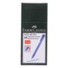 Faber Castell 1425 Auto Tükenmez Kalem 1.0 mm Mavi 10 Adet