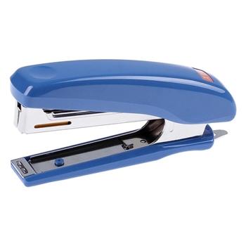 Max Hd 10D Zımba Makinesi Mavi